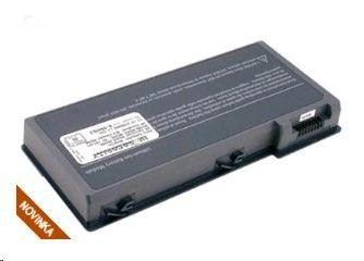Baterie Patona pro HP OMNIBOOK XE3 6600mAh Li-Ion 11,1V