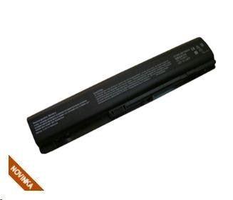 Baterie Patona pro HP PAVILION DV9000 6600mAh Li-Ion 14.8V