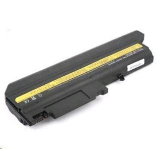 Baterie Patona pro IBM THINKPAD T40/T41 6600mAh Li-Ion 10,8V