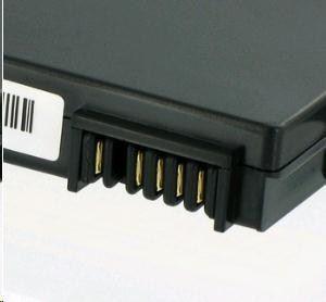 Baterie Patona pro IBM THINKPAD X40 4400mAh Li-Ion 14,4V