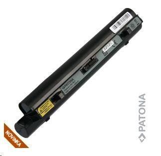 Baterie Patona pro LENOVO IdeaPad S9 S10 4400mAh 11,1V