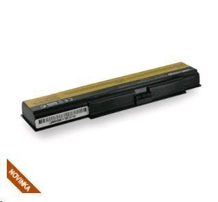 Baterie Patona pro LENOVO IdeaPad Y450 4400mAh 11,1V