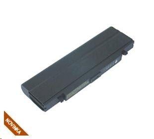 Baterie Patona pro Samsung M40/M50 6600mAh 11,1V