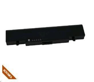Baterie Patona pro Samsung NP-N150 4400mAh 11,1V Li-Ion