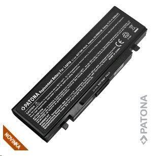 Baterie Patona pro SAMSUNG P50/60 R40/45 X60 6600mAh Li-Ion 11,1V