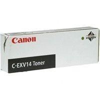 Canon Toner CEXV37 black | iR-1730i / 1740i / 1750i