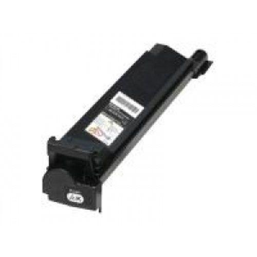 Epson AL-C500DN SC Toner Cartridge Cyan 7.5K