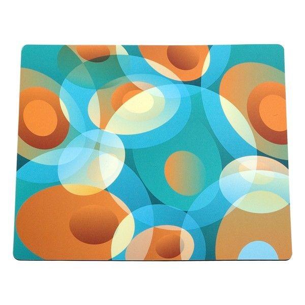 LogiLink Podkładka pod mysz z kolorowym nadrukiem
