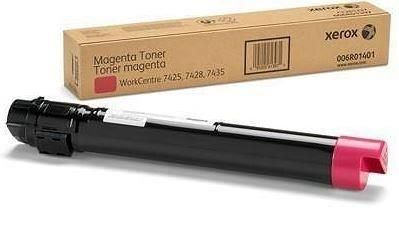 Xerox Toner magenta DMO Sold | 15 000str | WorkCentre 7830/7835/7845/7855