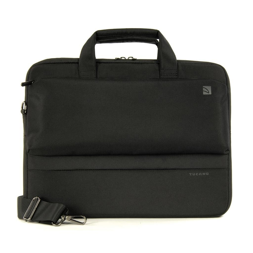 Tucano Dritta Slim torba MacBook Pro 15 Retina and 13 or 14 notebooks