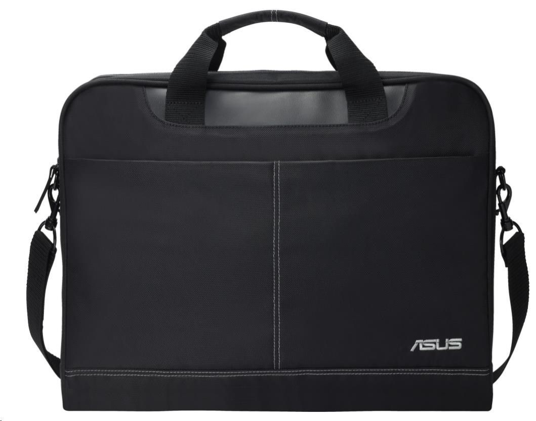 Asus Torba na laptopa 16-€™-€™ Nereus Carry Bag