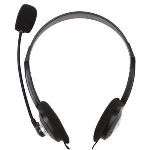 Acme Słuchawki z mikrofonem ACME CD602