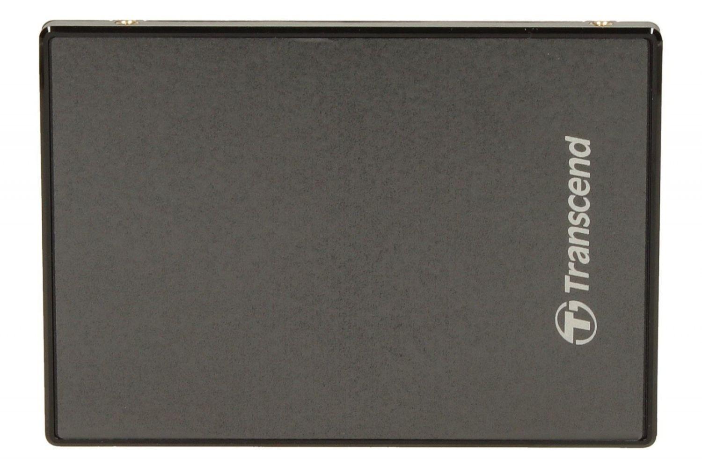 Transcend SSD330 32GB IDE 2,5'' MLC