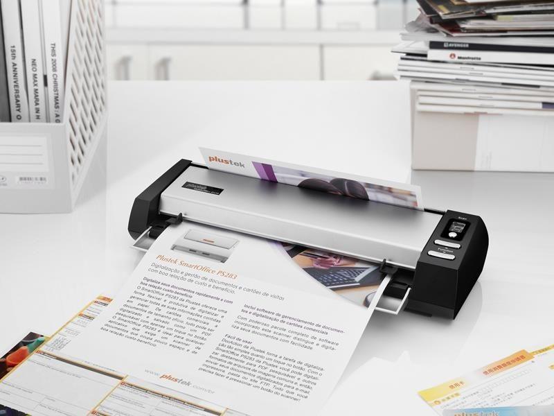 ModeCom MobileOffice D430