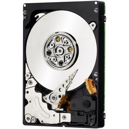 Fujitsu Dysk twardy 450 GB 2.5 S26361-F5247-L145
