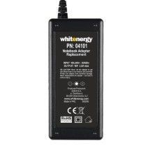 Whitenergy zasilacz 16V/3.5A 55W wtyczka 5.5x2.5mm IBM