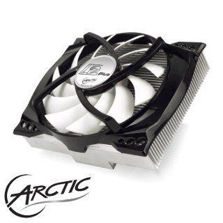 Arctic Cooling VGA Cooler,Accelero L2 PLUS