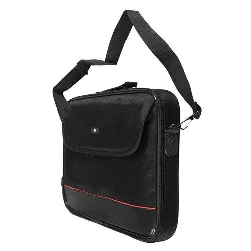 4World Case Basic (torba do notebooka 15,6'')