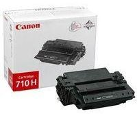 Canon toner do LBP-3460 (12000 str.)