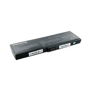 Whitenergy Premium HC bateria Asus A32-M9 11.1V Li-Ion 7800mAh czarna