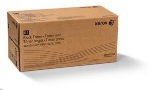 Xerox Toner 006R01552