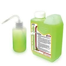 Thermaltake Chłodzenia wodne - Coolant 1000 (1000ml) Green