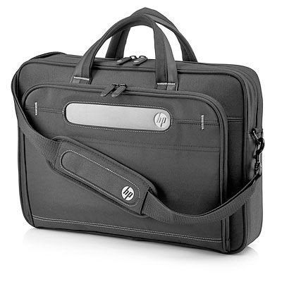 HP Torba Business Top Load Case 15,6