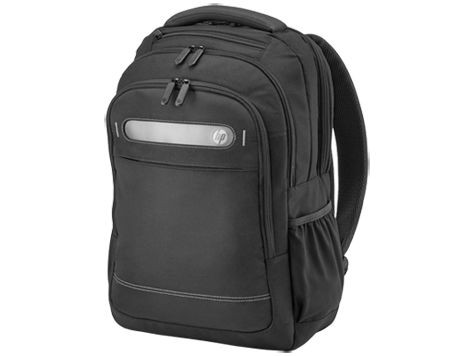 HP Business Backpack up to 17.3'' H5M90AA