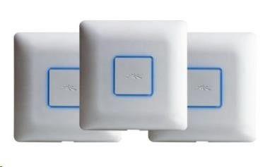 Ubiquiti Networks Access Point UniFi UAP-AC-3