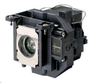Epson Lamp Unit ELPLP57 pro EB-440/45x/46x