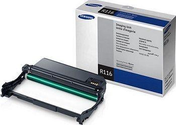 Samsung Bęben black MLT-R116 | 9 000str | M2625/2825/M2675/2875