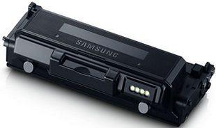 Samsung Toner black MLT-D204L | 5 000str | M3325/M3375/M3825/M3875/M4025/M4075