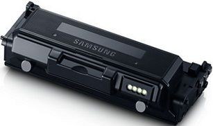 Samsung Toner black MLT-D204E | 10 000str | M3825/M3875/M4025/M4075