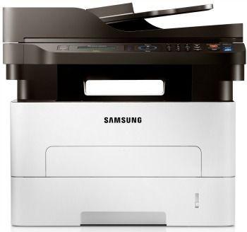 Samsung Urządzenie wielofunkcyjne SL-M2875FD/SEE
