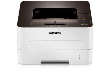 Samsung Drukarka SL-M2825ND/SEE