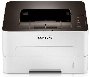 Samsung Drukarka SL-M2625/SEE