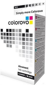 Colorovo Atrament T1811-BK | black | 15 ml | Epson T1811