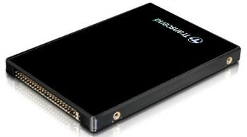 Transcend SSD330 128GB IDE 2,5'' MLC