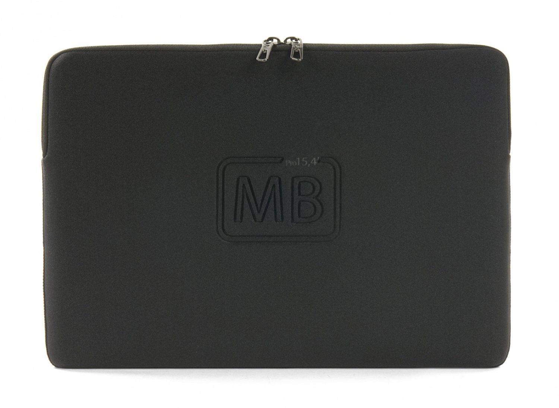 Tucano Elements - case for MacBook Pro 15''/Retina (czarny)