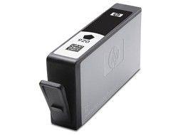 HP Głowica drukująca HP 920 black | 420str | OfficeJet 6000/6500