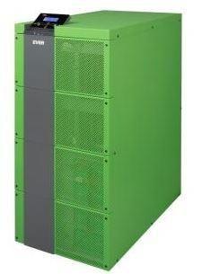 Ever UPS Powerline Green 30-33