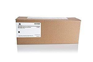 Konica Minolta Toner TNP-36 | 10000 str | Black | Bizhub 3300P