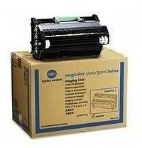 Konica Minolta Imaging Unit IUP-16 | 60000 str | Bizhub 3300P 4000P 4700P