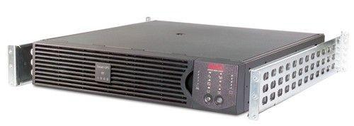 APC Smart-UPS RT 1000VA 230V - Marine