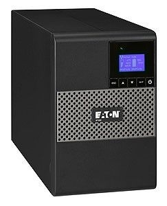 Eaton UPS 5P 650VA