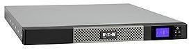 Eaton UPS 5P 850VA Rack 1U