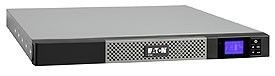 Eaton UPS 5P 650VA Rack 1U