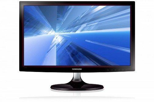 Samsung 24'' S24C300BS
