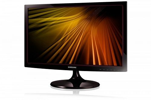 Samsung 23.6inch LED Monitor S24C300HS HDMI