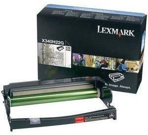 Lexmark bęben światłoczuły do X34X (30000 str)